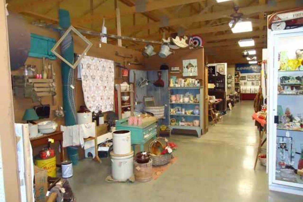 online clothing stores   Vintage clothing stores portland oregon