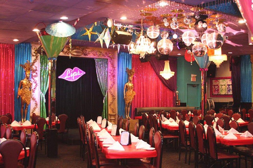 excellent decoration for restaurant – notebuc.com