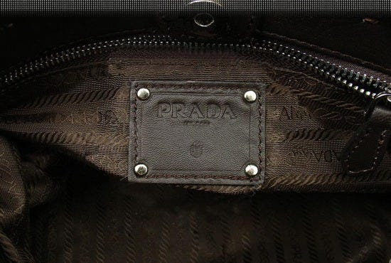 Prada-Naplack-Miland-Shopper-Brown-tBH0_7