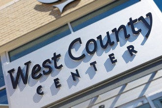West County Center