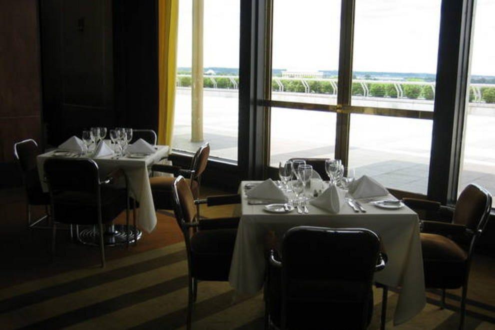 Washington Brunch Restaurants 10best Restaurant Reviews