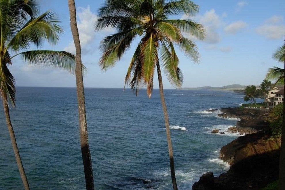 Merrimans Fish House Kauai Restaurants Review 10best Experts And