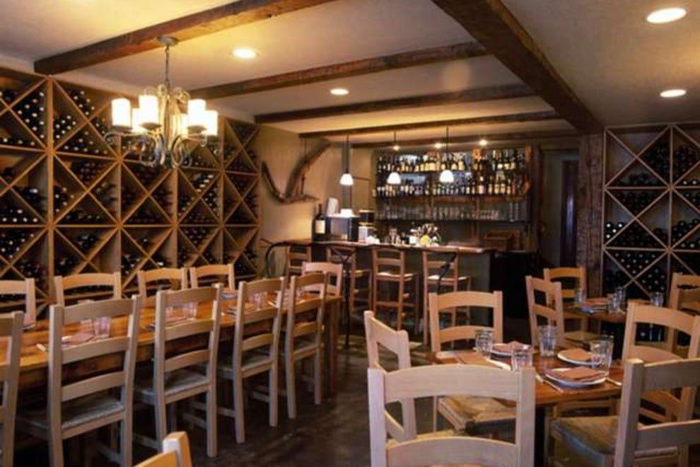 Homestyle Restaurants In Seattle