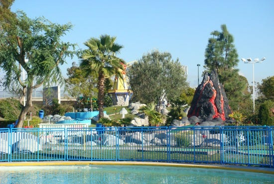 Boomers Fort Lauderdale Attractions Review 10best