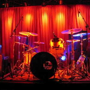 Nashville Live Music Bands 10best Concert Venue Reviews