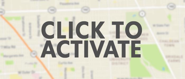 Twelve Oaks Mall Detroit Shopping Review 10best Experts